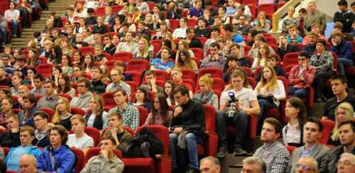 молодежь без стремлений: в россии выросло поколение &171;сатори&187;