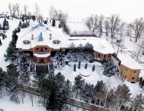 киркоров похвастался подарком, который пугачева преподнесла его дочери на 7