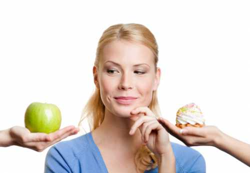 как снизить холестерин в крови: простые и натуральные средства и способы
