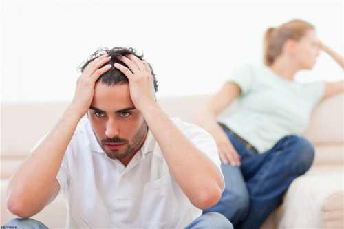 мужчины против женщин: кто лучше справляется с наркотиками и алкоголем