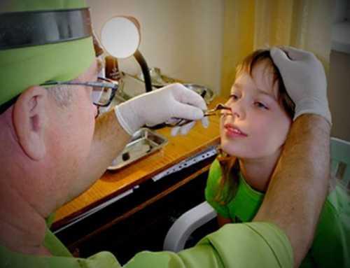 увеличена селезенка у ребенка: симптомы, причины, методы лечения