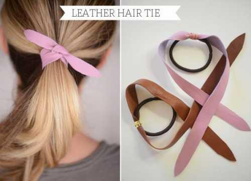 тонирование волос в домашних условиях, пошаговая схема