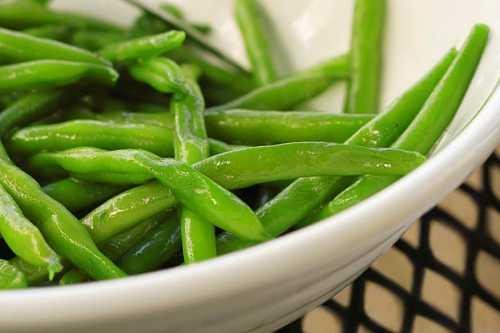 витамины весной: какие нужны и откуда их получить