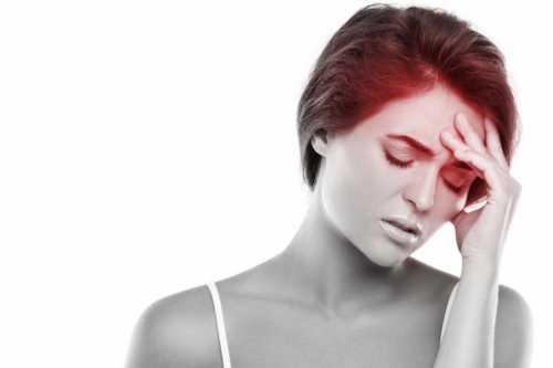симптомы и лечение перегиба желчного пузыря, причины, приводящие к патологии