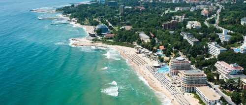 как получить и оформить рабочую визу в сша для россиян и украинцев в 2019 году