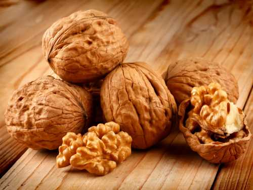 калорийность сельдерея: стебля, корня и рецепт